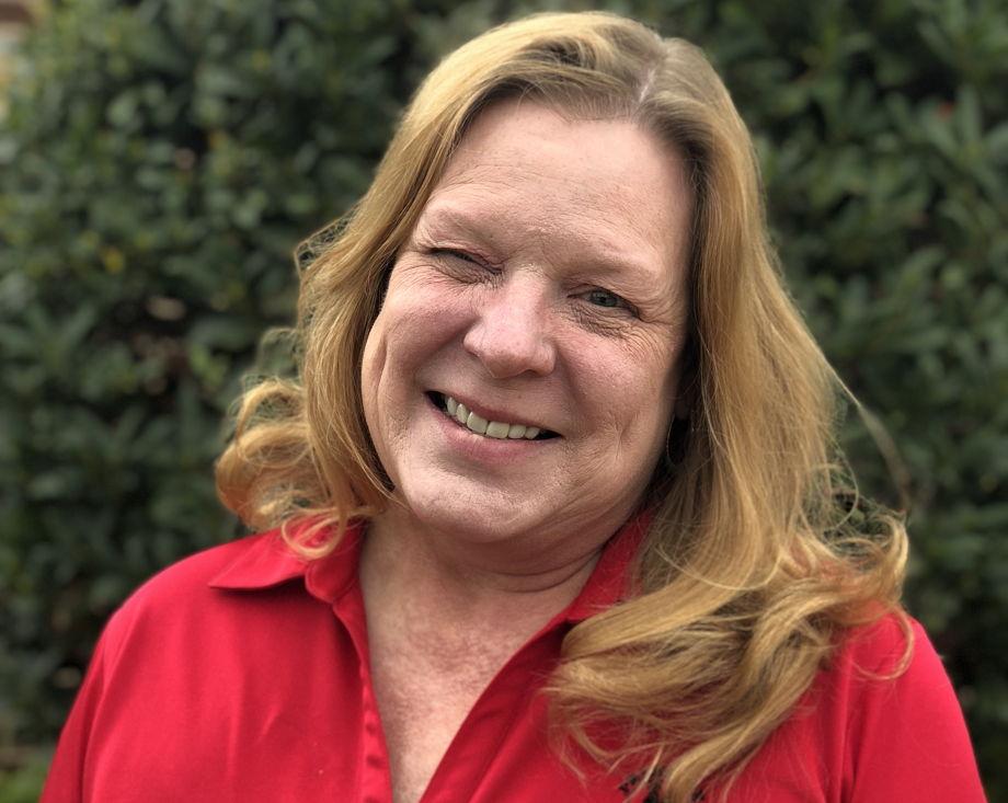Ms. Donna Corley , Preschool I Teacher