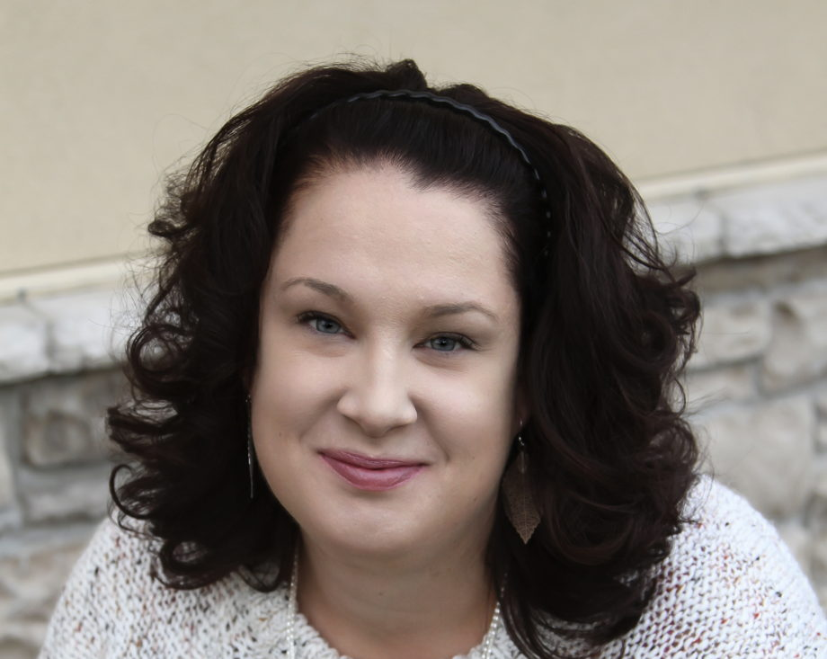 Ms. Kristin Philbrick , Pre-Kindergarten 2 Co-Lead Teacher