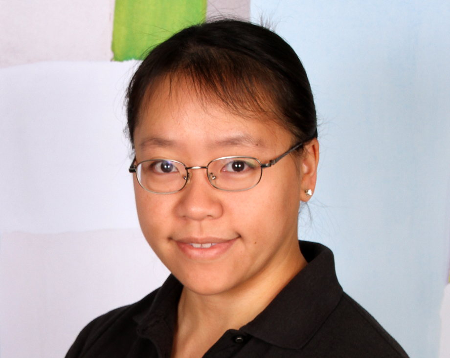 Ms. Mai Xiong, Assistant Teacher - Infant and Young Toddler Float