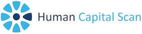 Human Capital Scan