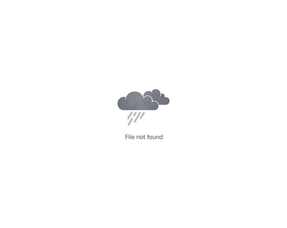 Ms. Casas, Preschool Teacher