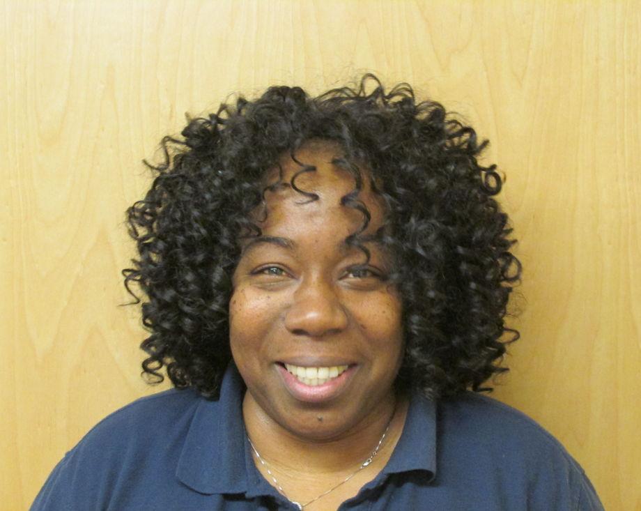 Ms. Kelly , Infant Teacher
