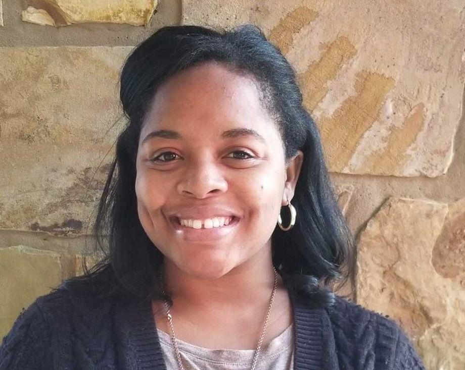 Amy Coleman , Preschool Teacher