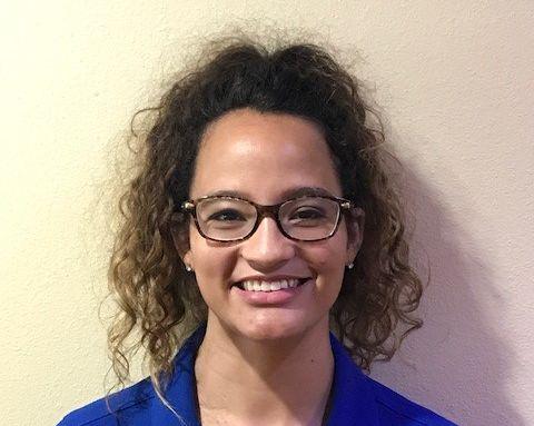 Ms. Erica Gardner , Early Preschool 2 Assistant Teacher