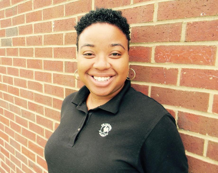 Ms. Tamira Coleman , Infant/Toddler Float Teacher