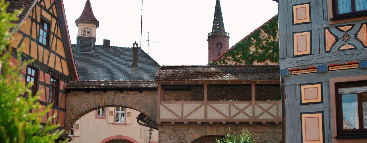 Engel & Völkers - Deutschland - BruchsalBruchsal - http://www.ucarecdn.com/884dc6d3-524f-4c97-8502-c9f6bfa1d087/-/crop/1280x500/0,0/