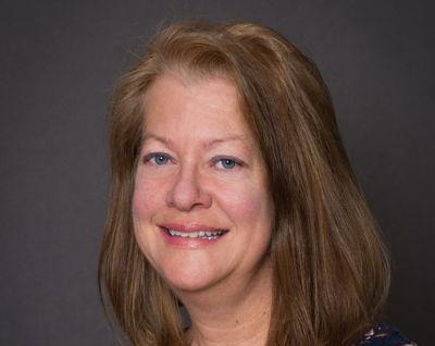 Ms. Val Wallestad, Kindergarten Teacher