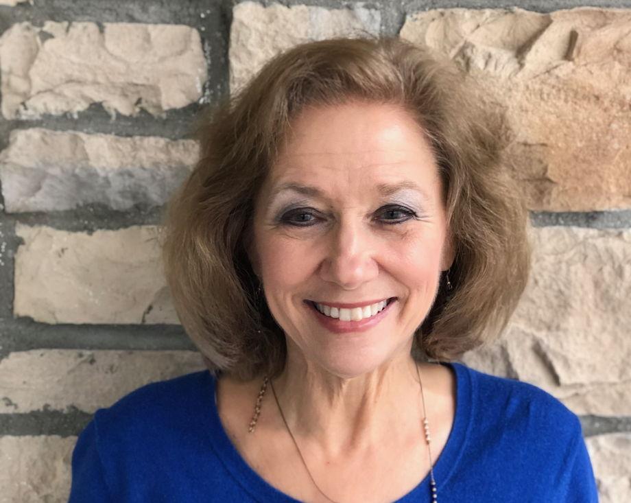 Linda Hearn , Assistant Preschool Teacher