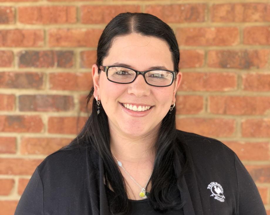 Mrs. Kaitlyn , Preschool Pathways Lead Teacher