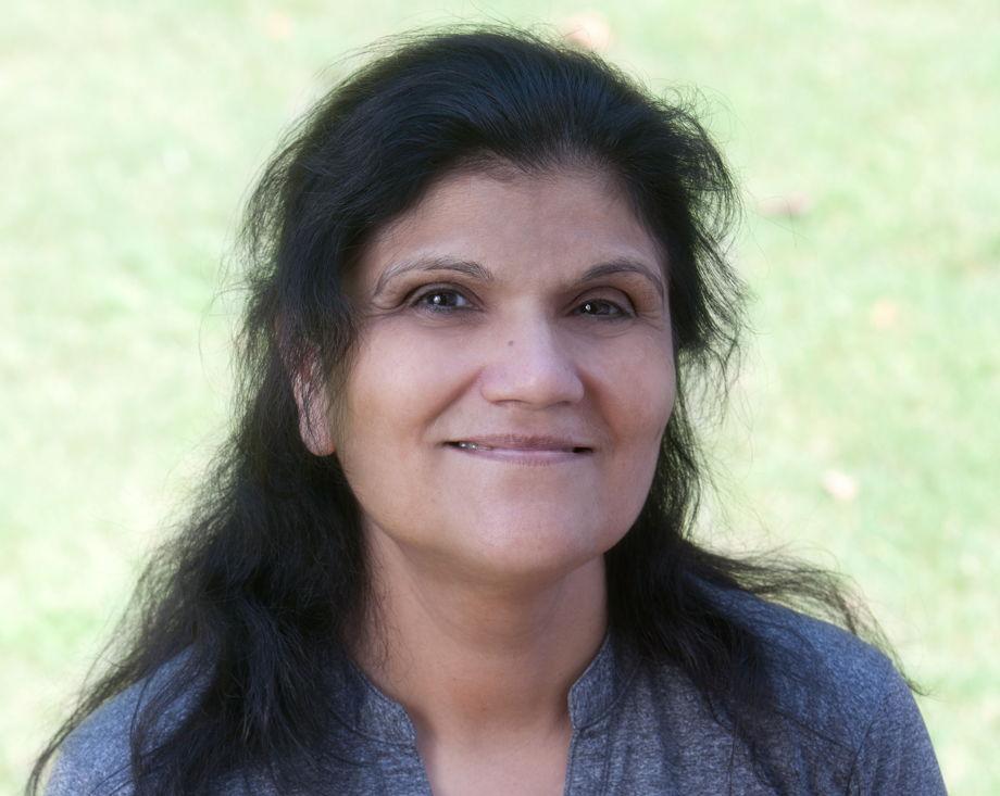 Ms. Khan , Assistant Older Infant Teacher | Team member since 2008