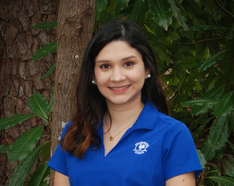 Ms. Marisol Guerra , Infant Teacher