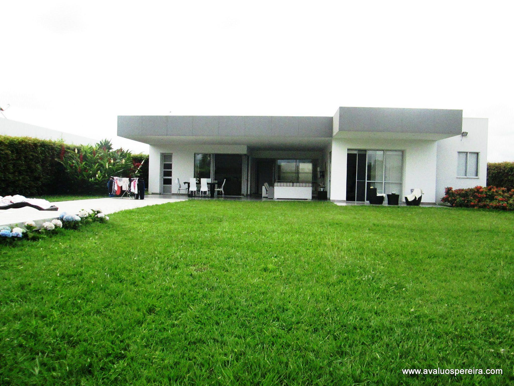 San Jose de Las Villas, www.avaluospereira.com