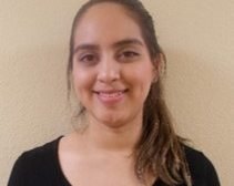 Ms. Eva Schoemann , Infant Teacher