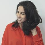 Ana Sallon