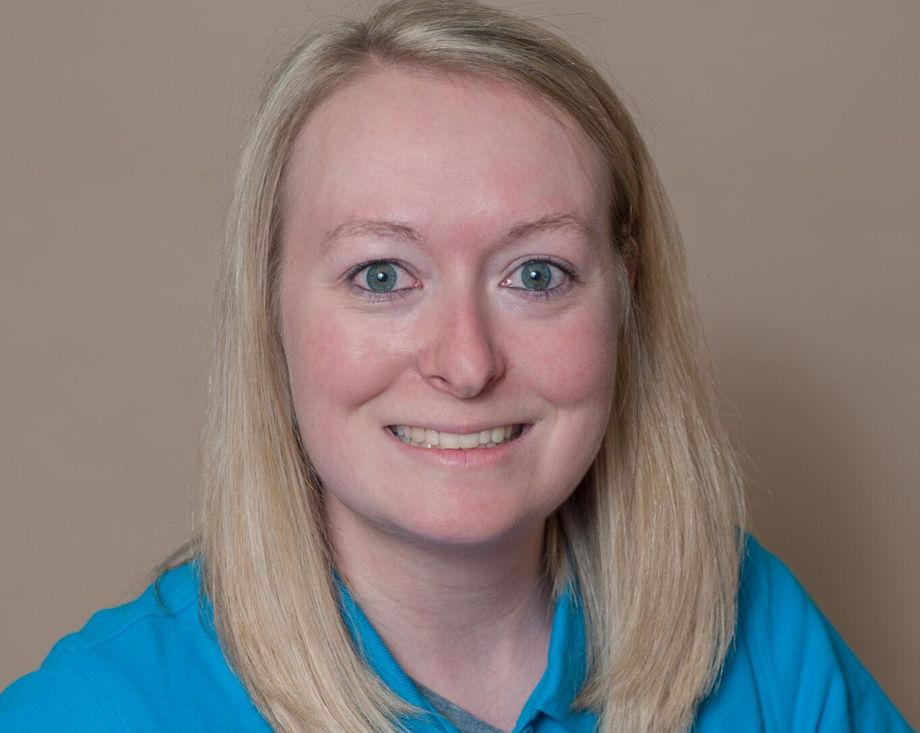 Jennifer Tallman , Chef