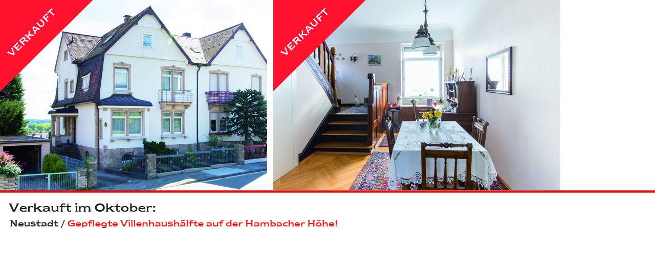 Apartment, Penthouse, Haus, Wohnung, Doppel-haushälfte