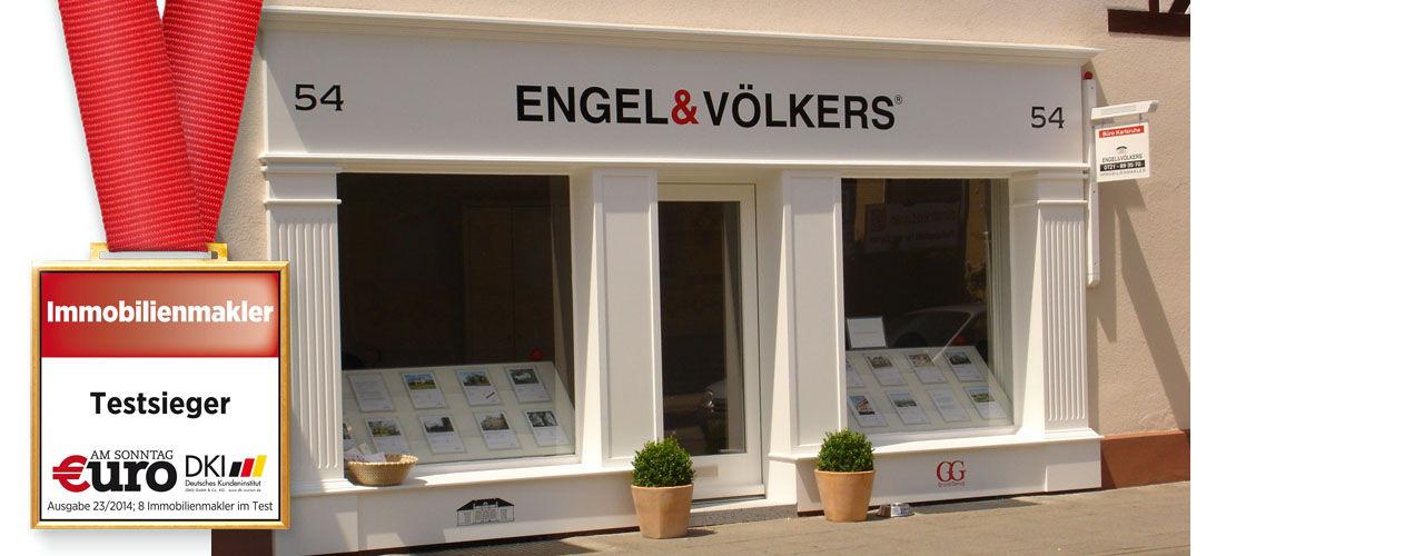 Engel & Völkers -  - Durlacher Str. 17, D-76275 EttlingenKarlsruhe & Ettlingen - http://www.ucarecdn.com/8c1cc43a-51cf-41c3-b237-ecbaf7128b44/-/crop/1280x500/0,0/