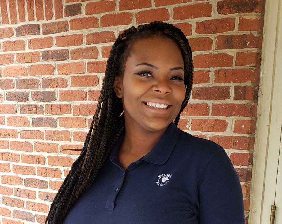 Ms. Lia Bethea , Private Pre-K, Lead Teacher