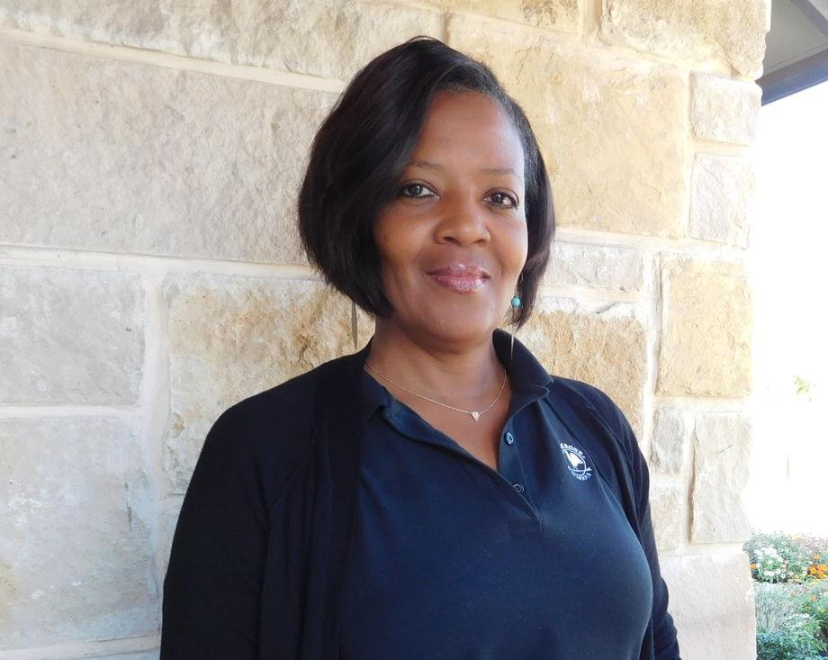 Rozella Carey , Infant Teacher