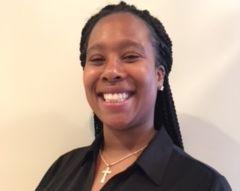Ms. High , Preschool Pod Floater | Team Member since 2017