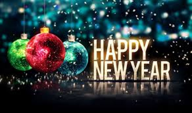 Primrose will be Closing Early on 12/31/18 at 3:30pm-Have a Safe and Happy New Year!