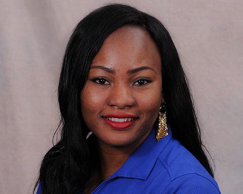 Ms. Lovelyn , Lead Early Preschool Teacher