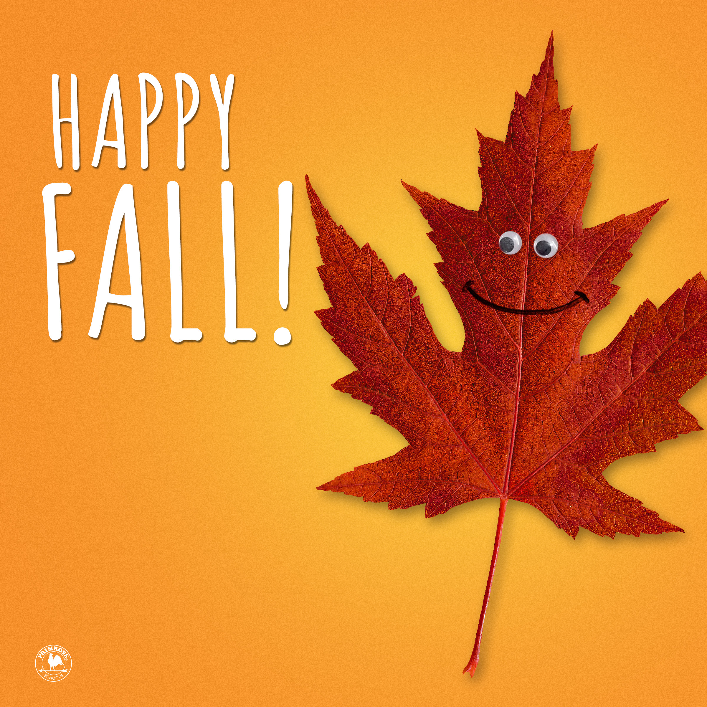 Happy Fall>                                         </figure>                                                                                                                           <h4 class=