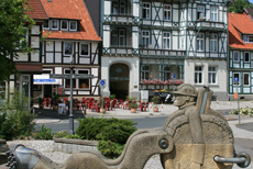 Immobilien in Bad Salzdetfurth