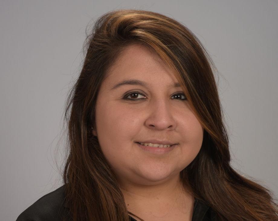 Jessica Rodriguez , Preschool I Assistant Teacher