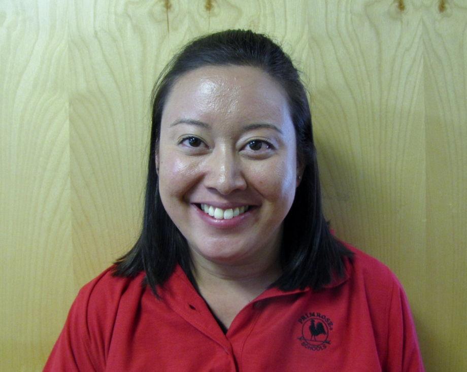 Megen Dosh , Lead Teacher Young Toddlers