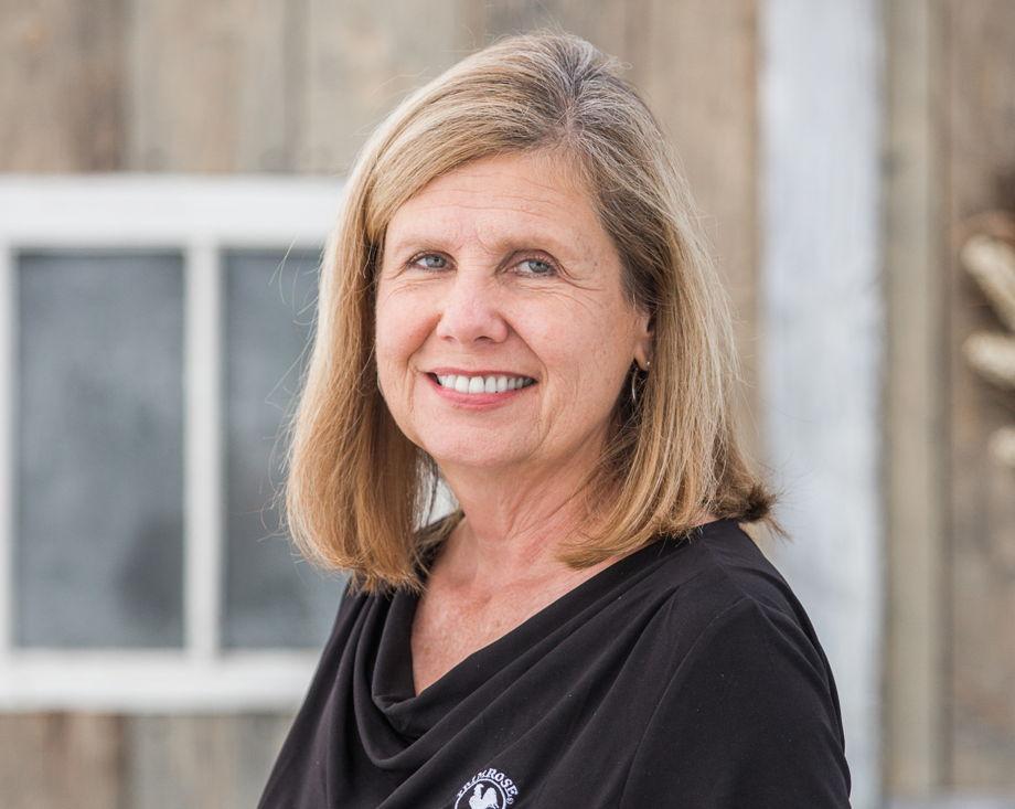Ms. Duffin , Early Preschool Teacher