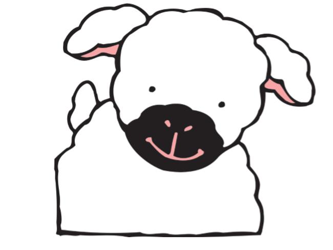 Libby the Lamb