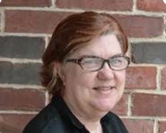 Ms. Renfro , Mentor Teacher