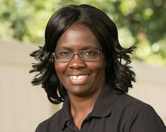 Ms. Theresa, Preschool I Teacher