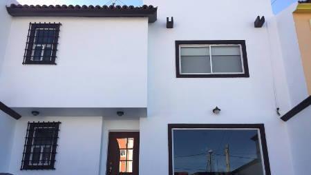 foto iphone venta de casas