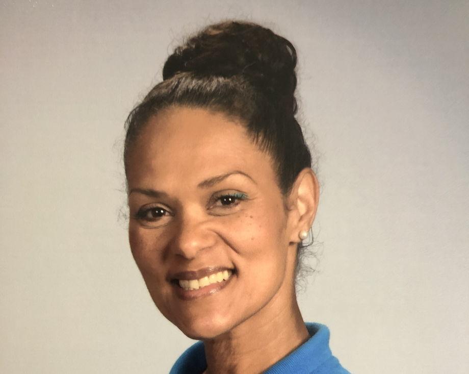 Lucita Ralph , Pre-Private Kindergarten    Co-Teacher