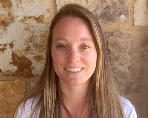 Mrs. Erin Miller , Early Preschool Support