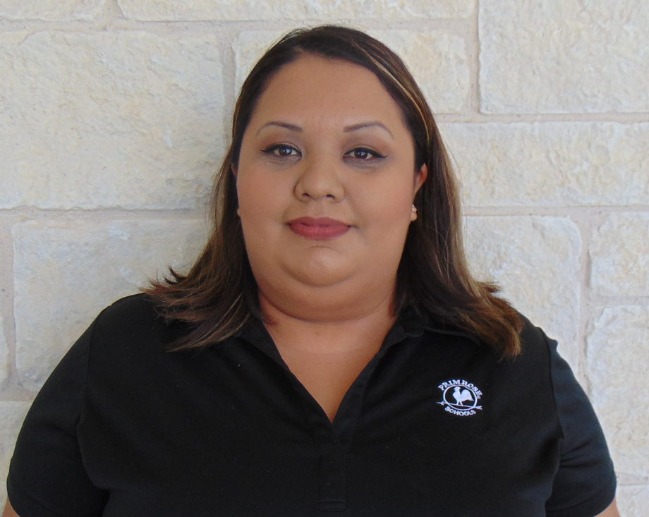Stephanie O. , Infant Assistant Teacher