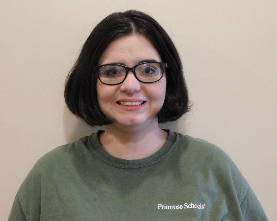 Ms. Colleen , Private Pre-K Teacher