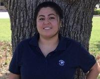 Ms. Chavez , Early Preschool Lead Teacher