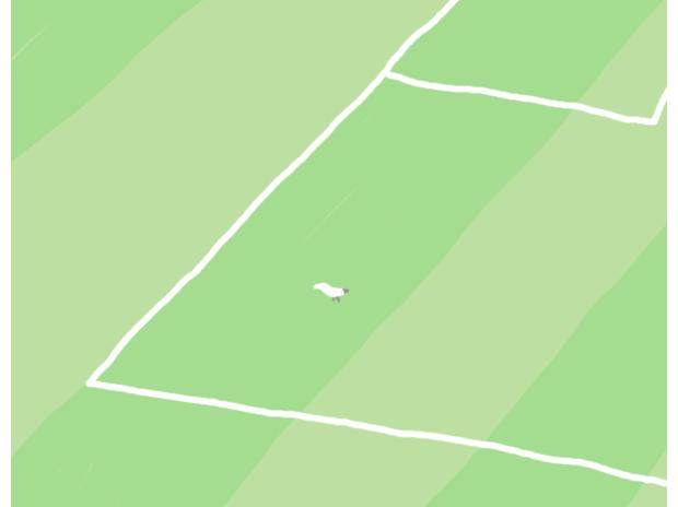サッカー中継