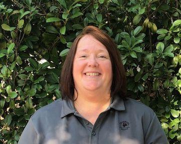 Jayne Behrens , Preschool Lead Teacher