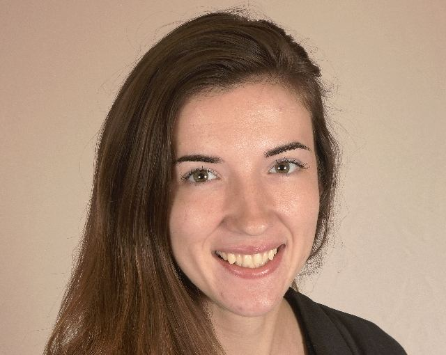 Ms. Alyssa Cornelius , Preschool Pathways Lead Teacher