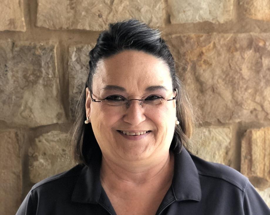 Mrs. Angie Coker , Infant Teacher
