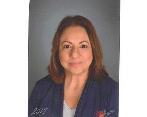 Ms. Austin , Pre Kindergarten Team