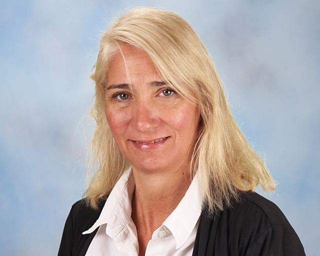 Ms. Miller , Private Kindergarten Teacher