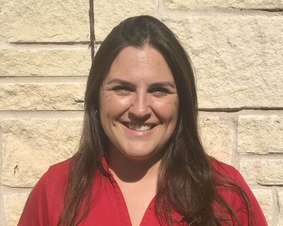 Ms. Angela , Pre-Kindergarten Teacher