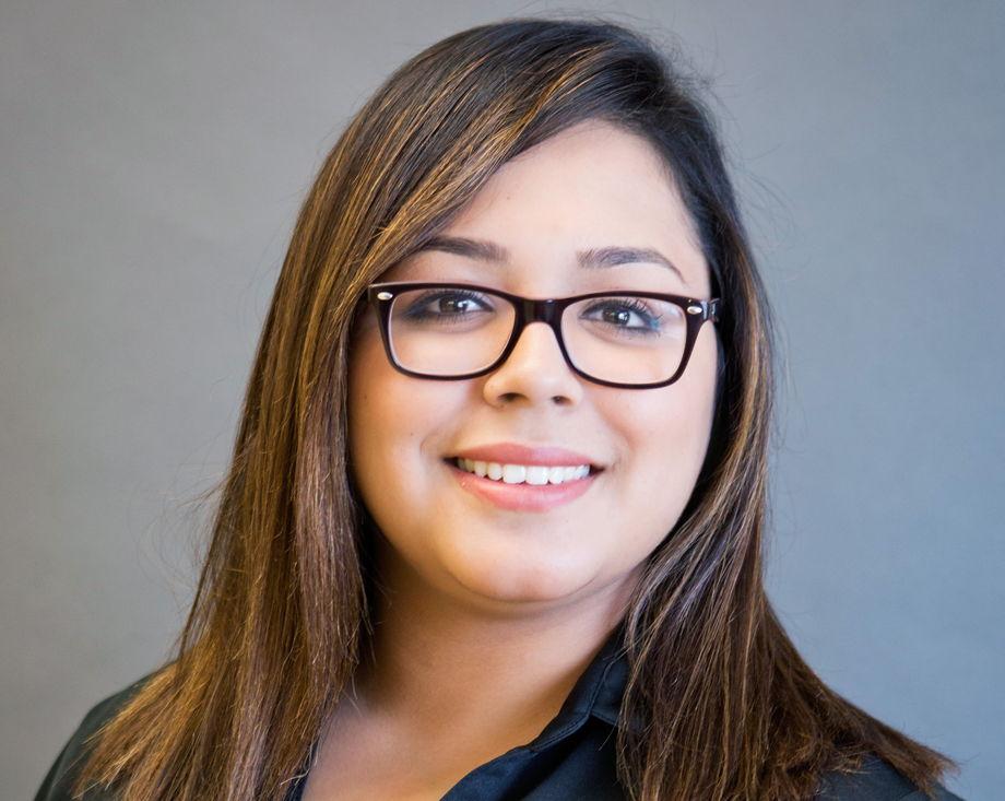 Daira Avila , Preschool Pathways Lead Teacher