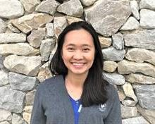 Ms. Colleen , Preschool Pathways Classroom