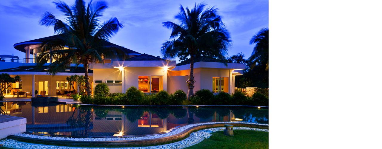 Engel & Völkers - Thailand - 77110Hua Hin - http://www.ucarecdn.com/945d72a7-4936-4708-b63b-ce27a35b569b/-/crop/1280x500/0,0/